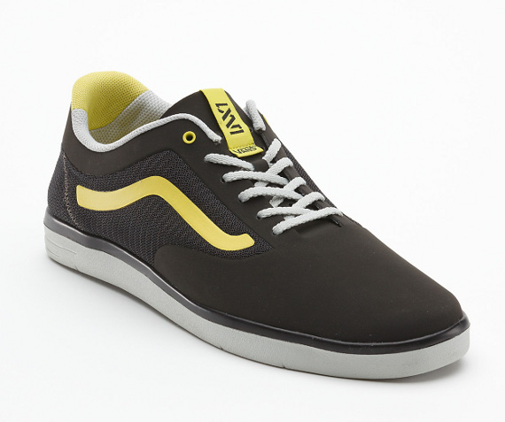 http://www.nfgraphics.com/wp-content/uploads/2012/07/vans-lxvi-graph-02.jpeg