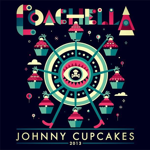 Johnny-Cupcakes-x-Coachella-2013-T-Shirt