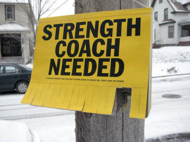 Strength_Coach_Sign_905