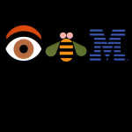 IBM Paul Rand EYE-BEE-M