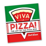 viva-la-pizza-book