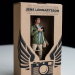 Jens-Lennartsson-Photography-Mail-Promo-3