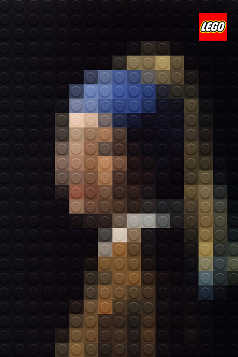 artworks-recreated-lego-02