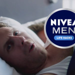 Nivea-Men-Life-Hacks