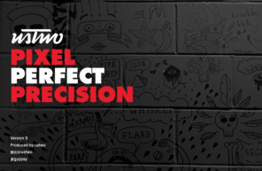 Pixel Perfect Precision Guide 07