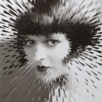louise_brooks_breeze_block_gallery_full_lola_dupre_740